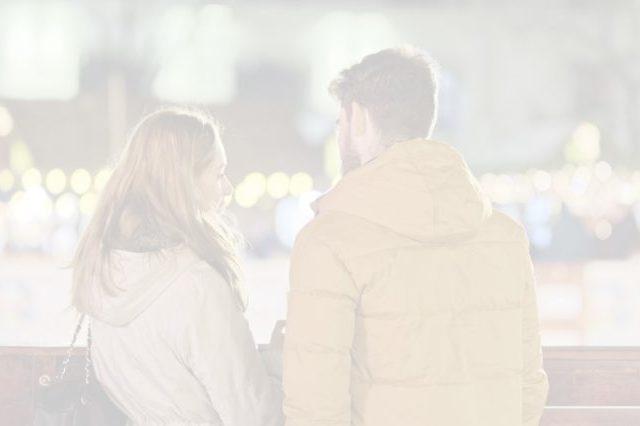 27款免費付費交友軟體推薦!約會聊天、戀愛結婚、擴大生活圈聊天APP評價分享
