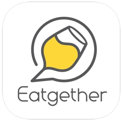 eatgether
