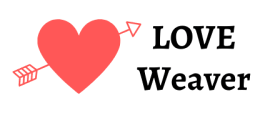 編緣人 Love Weaver